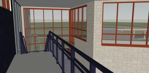 interior_2nd-floor-top-of-stair