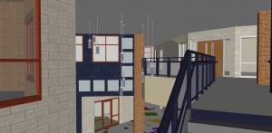interior_stair-landing-up